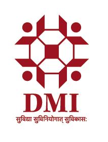 DMI Bihar