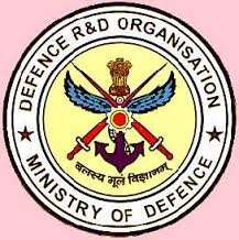 Defence Research and Development Organization Jobs