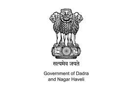 UT of Dadra & Nagar Haveli Jobs