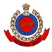 Daman And Diu Police Jobs
