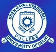 Deen Dayal Upadhyay