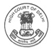 Delhi High Court Jobs
