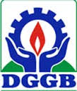 Dena Gujarat Gramin Bank Jobs