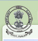 Department of Irrigation, Punjab