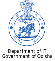 Department of Science and Technology Jobs