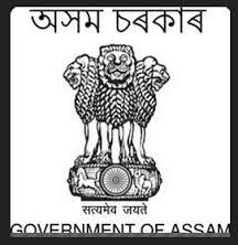 Directorate of Social Welfare Assam