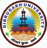 Dibrugarh University Jobs