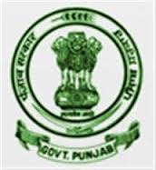 Directorate of Health & Family Welfare, Punjab