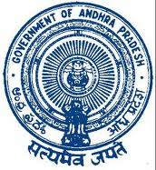 Directorate of Medical Education of Andhra Pradesh Jobs