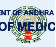 Directorate of Medical Education Jobs