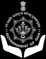 Directorate of Mines and Geology Jobs