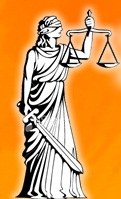 District and Sessions Court Goa Jobs