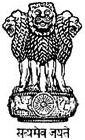 District Magistrate Purulia