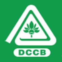 Nellore DCCB