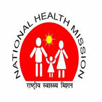 Government of West Bengal, District Health & Family Welfare Samiti(DHFWS)
