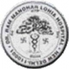 Dr. Ram Manohar Lohia Institute of Medical Sciences Jobs