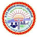 Dr B.R.Ambedkar University Jobs
