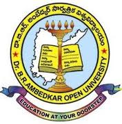 Dr.B.R. Ambedkar Open University Jobs