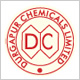 Durgapur Chemicals Limited Jobs