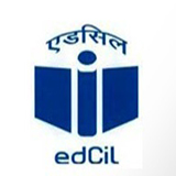 Educational Consultants India Limited (EdCIL)