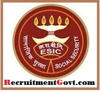 Jobs Openings in ESIC Tirunelveli Hospital.