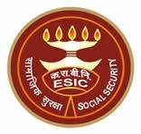ESIC Gujarat Jobs