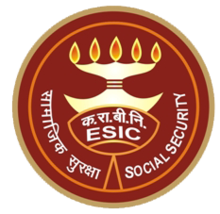 Employees State Insurance Corporation(ESIC)