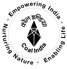 Eastern Coalfields Limited Jobs
