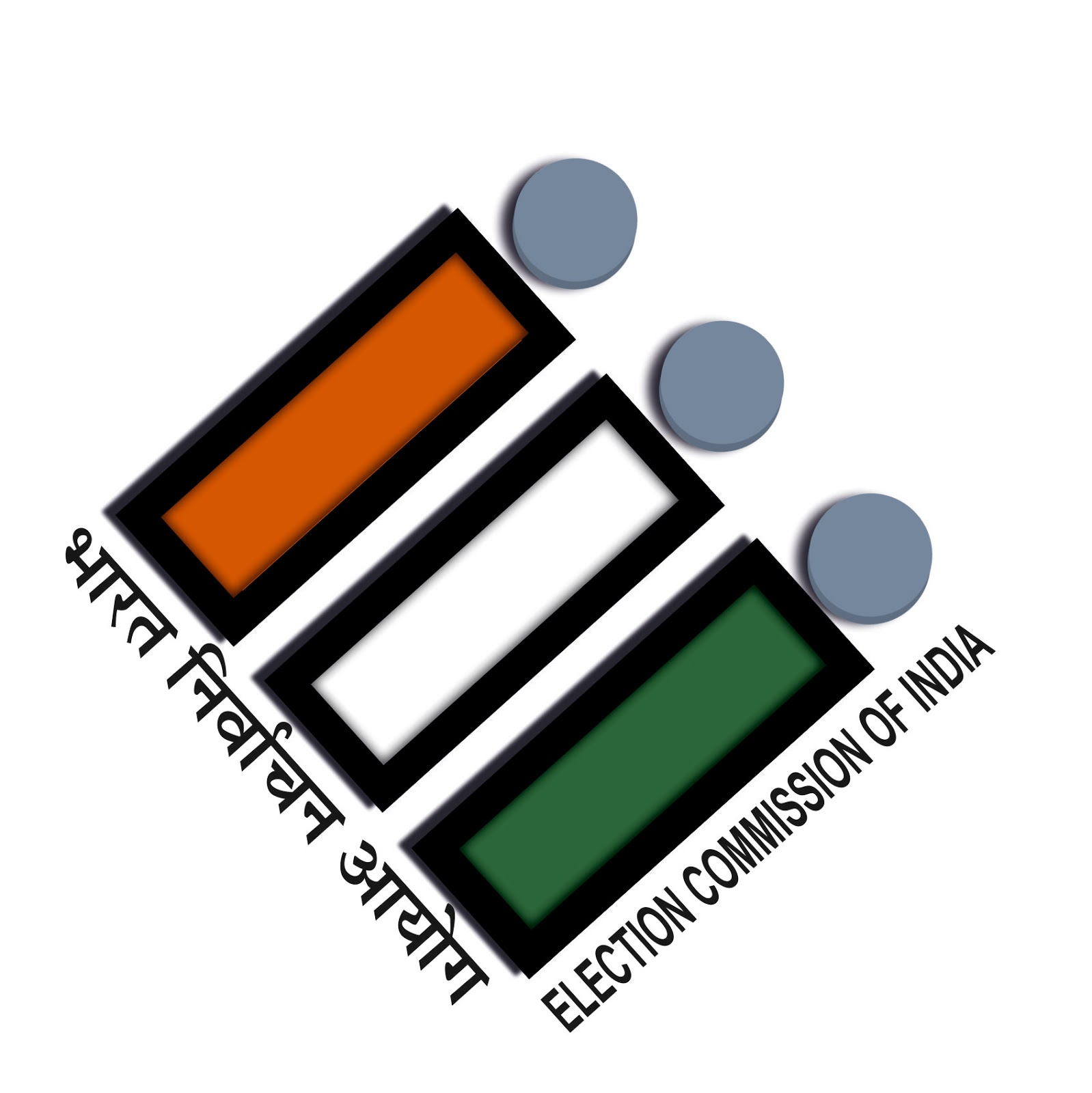 Election Commission of India Jobs