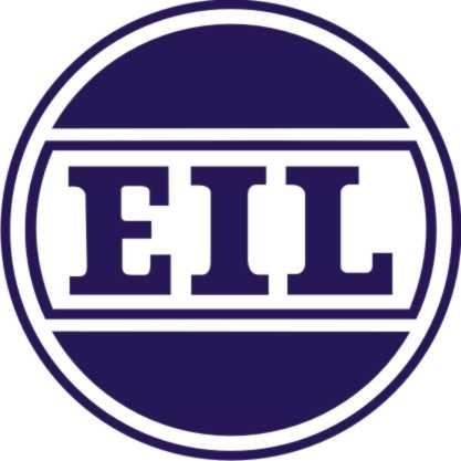 company name engineers india limited company profile engineers india