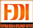 Footwear Design and Development Institute Jobs