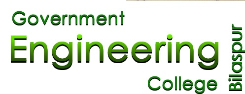 Government Engineering College Jobs