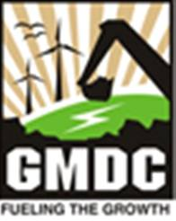 Gujarat Mineral Development Corporation Limited