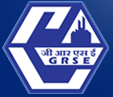 GRSE Limited