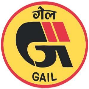 Gas Authority of India Ltd Jobs