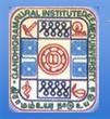 Gandhigram Rural Institute Jobs