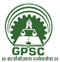 Goa Public Service Commission Jobs