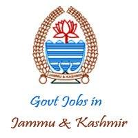 IMPARD Jammu & Kashmir