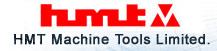 HMT Machine Tools Ltd Jobs