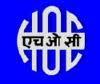 Hindustan Organic Chemicals Ltd Jobs