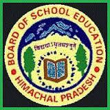 Jobs Openings in HP Board of School Education,Dharamshala (HPBOSE)