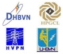 Haryana Power Utilities (HPUs)