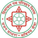 Jobs Openings in Himachal Road Transport Corporation (HRTC), Shimla