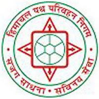 Himachal Road Transport Corporation(HRTC), Himachal Pradesh