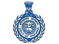 Haryana Staff Selection Commission(HSSC)
