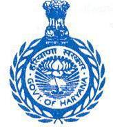 Haryana Forest Department Jobs