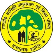 Himalayan Forest Research Institute Jobs