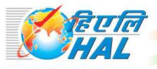 Hindustan Aeronautics Ltd.(HAL)