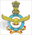 Jobs Openings in Indian Air Force (Bhartiya Vayu Sena)