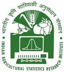 Indian Agricultural Statistics Research Institute Jobs